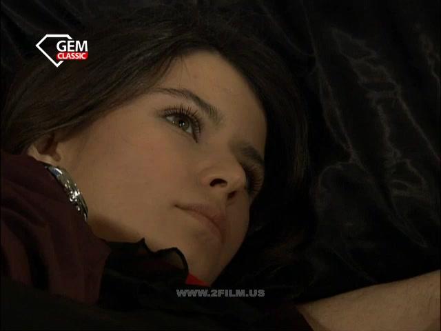 سریال عشق ممنوع قسمت 136 با دوبله فارسی ویدانه