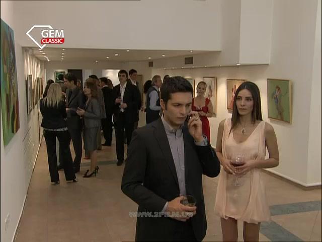 سریال عشق ممنوع قسمت 159 با دوبله فارسی ویدانه